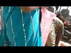 सबरीना फुल हिंदी सेक्स मूवी कैस्टेलो कैम शो 3 12-29-2014