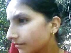 दोस्त बनेंगे सेक्सी वीडियो फुल मूवी हिंदी - स्पा में मेरी पत्नी को साझा करना