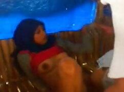 कैम पर सेक्सी मूवी फुल हड हिंदी मे सेक्सी गोरा स्ट्रिप्स और खिलौने