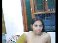 सेक्सी सेक्सी पिक्चर हिंदी फुल मूवी काली ठाठ