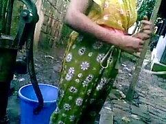 परिपक्व गुदा २ हिंदी में सेक्सी फुल मूवी