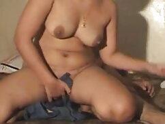 बड़े स्तन चमकती और थरथानेवाला संभोग सुख हिंदी सेक्सी पिक्चर फुल मूवी वीडियो