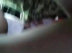 गोरा हिंदी मूवी फुल सेक्स milf त्रिगुट