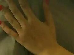 गोरे बदमाशों ने जमकर पीटा हिंदी वीडियो सेक्सी फुल मूवी
