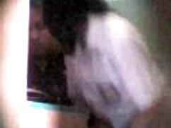 छह सेक्सी Slutty समलैंगिकों एक बिस्तर पर हिंदी सेक्सी वीडियो फुल मूवी एक दूसरे को बकवास