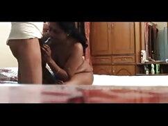 दो लंड मुँह में हिंदी में सेक्सी वीडियो फुल मूवी लेकर चुदाई हुई