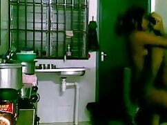 फरीदा, हिंदी सेक्सी फुल मूवी वीडियो ला ब्यूरेट