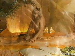 सुंदर युवा छोटी बालों वाली हिंदी सेक्सी फुल मूवी वीडियो लड़की उसे तंग बिल्ली में दर्दनाक विशाल मुर्गा लेता है