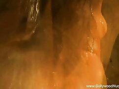 जेपीएन विंटेज सेक्सी वीडियो फुल मूवी 86६