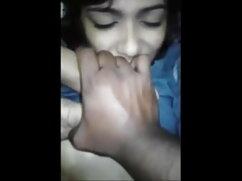 सेक्सी हिंदी सेक्सी पिक्चर फुल मूवी वीडियो समलैंगिकों 201214