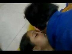 अंडर हिंदी में सेक्सी फुल मूवी वॉटर ब्लोजॉब!