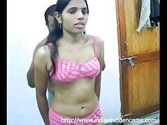 एमआईएलए 3 हिंदी वीडियो सेक्सी फुल मूवी