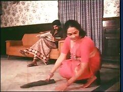 मालिश कमरे गर्म कंकड़ कामुक फोरप्ले फुल सेक्सी वीडियो फिल्म 69er में समाप्त होता है