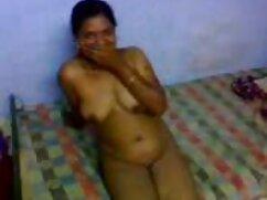 मालिश कमरे छोटे स्तन फुल सेक्सी हिंदी मूवी के साथ सींग का बना लड़कियों गड़बड़ हो