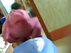 मेरे शिक्षक हिंदी में फुल सेक्सी मूवी गधा