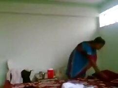 क्यूट टीन हिंदी में सेक्सी फुल मूवी हो जाता है पुराना आदमी कॉक