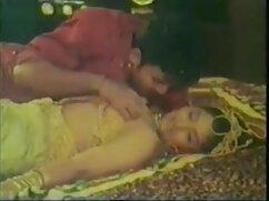 डीप गले फुल मूवी वीडियो में सेक्सी की गुड़िया 59