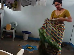 एमेच्योर कमबख्त हिंदी वीडियो सेक्सी फुल मूवी