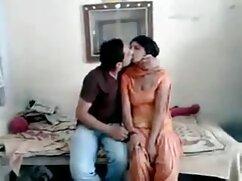 लाल सेक्सी फुल मूवी हिंदी वीडियो नायलॉन लोमड़ी वेश्या
