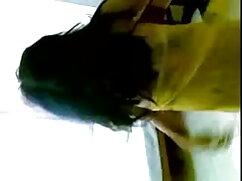 गर्भवती सेक्सी फिल्म वीडियो फुल एमआईएलए मुर्गा के साथ घुसा दिया