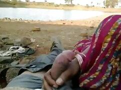 गर्भवती हिंदी वीडियो फुल मूवी सेक्सी - हुत ब्रुनेत वसन्त