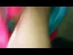 स्वीडिश शौकिया युगल बीडीएसएम खेल खेलते फुल मूवी वीडियो में सेक्सी हैं