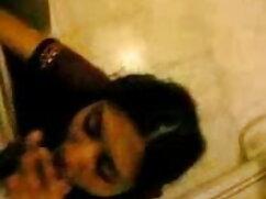 इस लड़की के लिए हिंदी फुल सेक्सी मूवी दो कठिन लंड