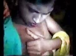 mnvjjghuj21 सेक्सी पिक्चर हिंदी फुल मूवी