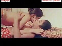 राजवंश फुल सेक्स हिंदी फिल्म त्रिगुट