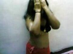 अच्छा अंत के हिंदी सेक्सी फुल मूवी साथ शौकिया वीडियो