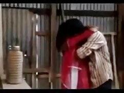 जवान आदमी अपने दोस्त की माँ को चोदता है हिंदी में फुल सेक्सी फिल्म