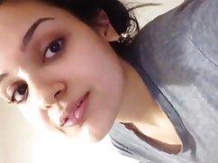उत्तर पूर्व युगल हिंदी सेक्सी पिक्चर फुल मूवी वीडियो