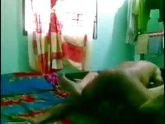 गर्भवती पैंटी सेक्सी वीडियो फुल मूवी सामान