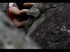 सुनहरे बालों वाली सेक्सी फुल मूवी हिंदी वीडियो सास अपने बड़े मुर्गा सवारी
