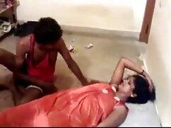 मुजर गोर्दा सब्रोसा रिका फुल मूवी वीडियो में सेक्सी एस.एस.बी.डब्ल्यू