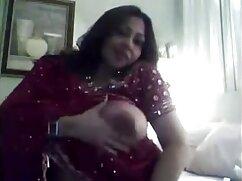 एमेच्योर श्यामला किशोर घर का बना बिल्ली हस्तमैथुन हिंदी सेक्सी फुल मूवी वीडियो