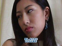 एक सेक्सी फुल मूवी हिंदी वीडियो प्राकृतिक किशोर के लिए एक बीबीसी