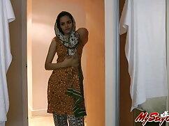 लेस हिंदी वीडियो सेक्सी फुल मूवी लेस्बीनेस जेपोनिस XXXXVIIId
