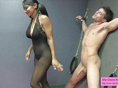 परिपक्व गोरा एमआईएलए फुल सेक्स हिंदी मूवी बकवास