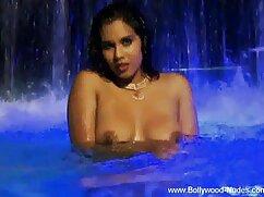 परिपक्व गड़बड़ हो - 30 फुल सेक्स हिंदी फिल्म