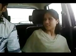 यहूदी राजकुमारी - स्मोकी कैथरीन केली सेक्सी फुल मूवी हिंदी वीडियो को चोदता है