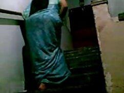 आबनूस dildo के सेक्सी फुल मूवी हिंदी वीडियो संकलन