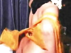 श्यामला जेने हिंदी सेक्सी फुल मूवी एट सलोप