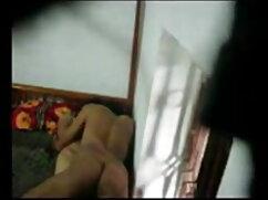 शिक्षक पुनीश सेक्सी फुल मूवी वीडियो युवा किशोर बकवास-द्वारा PACKMANS