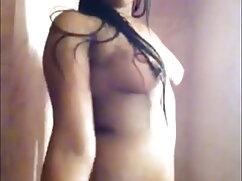 हौसफ़्राऊन सेक्सी फिल्म फुल सेक्सी प्राइवेट इंटिम बिहेवियर