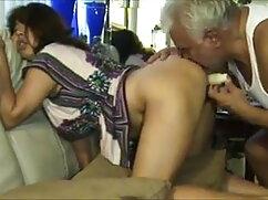 ब्रुक बैनर टॉपलेस सेक्सी फुल फिल्म सेक्सी टॉक