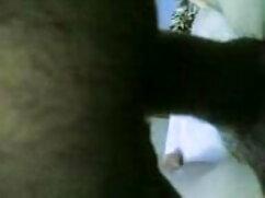 सबसे गोरी नर्स क्रिस्टी लस्ट सेक्सी हिंदी वीडियो फुल मूवी गेन टूल्स सेल्फ-एग्जाम जूम किया