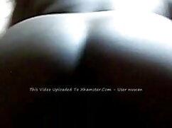शौकिया सेक्सी पिक्चर फुल मूवी युगल