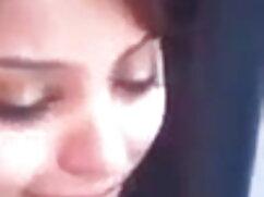 चेक डॉक्टर एक विवाहित महिला की गहन जांच सेक्सी फुल फिल्म करते हैं