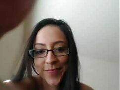 पोर्श कैरेरा एक स्क्विर्टिन सिस्टा है सेक्सी वीडियो फुल मूवी